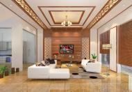 Xuất cảnh bán gấp MT Nguyễn Đình Chiểu, DT 8x24,6m, 5 tầng, 55 tỷ, cho thuê 160tr/tháng