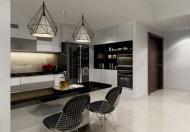 Hot! Căn hộ The Pega Suite, mua nhà tặng xế ga, MT Tạ Quang Bửu, chỉ từ 1,1 tỷ/căn