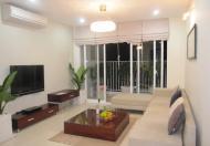 Chính chủ bán chung cư Harmona, Q. Tân Bình, 75m2, 2pn, view q1, bán 2.25 tỷ, LH: 0937460040 Thư