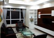Cần cho thuê căn hộ chung cư Him lam Riverside - Q7. LH 0901 402 420