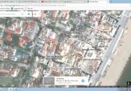 Bán khách sạn tại 24 đường Lê Văn Hưu, thị xã Sầm Sơn