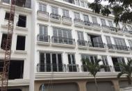 Nhà mặt phố Mỹ Đình, 385 m2 xây 6 tầng, nhà mới xây 2 mặt thoáng. Kinh doanh tốt, giá 11.5 tỷ