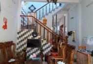 Chính chủ cần bán nhà mới 2 tầng Dũng Sĩ Thanh Khê
