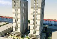 Bán CH chung cư tại dự án khu đô thị mới Định Công, Hoàng Mai, Hà Nội. DT 98.2m2, giá 28,5 tr/m²