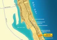 Biệt thự biển Mystery Villas-ngay bãi Dài Cam Ranh, cam kết sinh lợi 8%/năm, full nội thất cao cấp