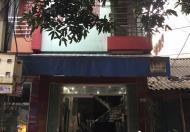 Cần bán nhà 3 tầng, P. Phố Mới, Tp. Lào Cai
