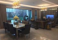 Sắp giao nhà mới mở bán đợt đầu tiên, trên đường Phạm Văn Đồng, giá tốt