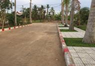 Cần bán lô đất ngay sát mặt tiền Nguyễn Xiển, đã có sổ riêng- Gần khu đô thị Vingroup BST ngay