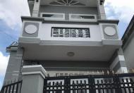 Bán nhà 2 mặt tiền cách đường Truông Tre chỉ 40m