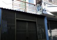 Bán nhà hẻm 401 Tân kỳ Tân Quý, 3.2mx12m, giá: 2.1 tỷ, P. Tân Quý