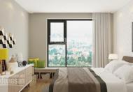 Mở bán căn hộ cao cấp tại HPC Landmark 105, Tố Hữu, Hà Đông. LH 0934518490