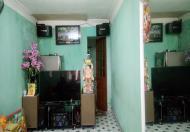Bán nhà trong ngõ đường Nguyễn Hồng Quân, Thượng Lý, Hồng Bàng, Hải Phòng, giá 1 tỷ