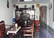 Bán nhà hẻm Giải Phóng, P. Tân An, TP. Buôn Ma Thuột