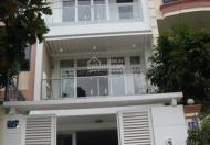 Bán nhà phố Hưng Gia Phú Mỹ Hưng Quận 7, nhà đẹp giá chốt 13,8 tỷ tốt nhất thị trường