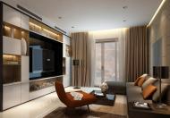 Định cư cần bán căn hộ Sarimi 3PN, 135m2, giá chỉ 6.75 tỷ. LH 0906751066