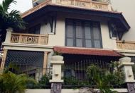 Nhà mặt tiền đường Hoàng Văn Thụ, P8, Quận Phú Nhuận, (6x30)m