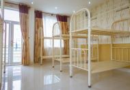 Phòng trọ KTX cho nữ thuê tại quận Bình Thạnh chỉ 950k/tháng/người