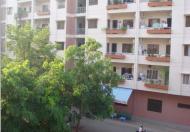 Cần bán gấp căn hộ tầng trệt chung cư Investco Đồng Diều, khu dân cư Đồng Diều, Quận 8, giá 1.5 tỷ
