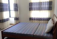 Cho thuê căn hộ Era Town Q7, 3 PN, có nội thất cơ bản đầy đủ, 9.5 triệu/tháng. Lh 0977108828