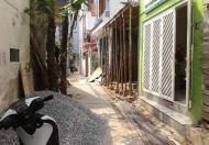 Bán gấp mảnh đất 56m2 Mễ Trì Thượng- Nam Từ Liêm- Hà Nội, S: 56m2, giá: 51tr/m2. Lh: 0983641007