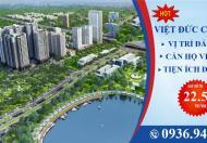 Bán căn hộ khu vực Nhân Chính 73m2, giá 1,8 tỷ LH: 0936949191