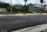 Dự án đất nền KDC Nam Khang Residence quận 9, giá rẻ