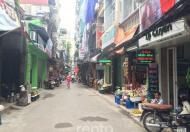 Tôi cần bán gấp nhà khu dân trí cao Thịnh Quang