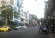 Bán nhà mặt phố Ngô Quyền, quận Hoàn Kiếm 50m2, 4,1m mặt tiền, 20 tỷ