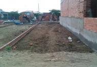 Gấp! Bán đất hẻm 5m Nơ Trang Long, P13, Bình Thạnh 4X18m