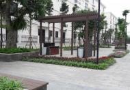 Chính chủ bán căn nhà vườn tại Thanh Xuân, DT 146m2