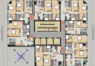 Bán gấp căn hộ Pearl Plaza, 104m2, view Q1. LH Liên 0903 365 466