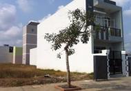 Bán đất 6x22,5m mặt tiền hướng Tây, đường 75, Tân Quy Đông, Phường Tân Phong, Q7