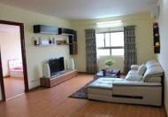 Chính chủ bán căn hộ 2 phòng ngủ 70m2, gần Đại Lộ Đông Tây, view sông, tầng cao. LH: 0945742394