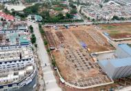 Chung cư Văn Phú Hà Đông, diện tích (52- 83m2) gần trường, gần công viên 100ha. LH 0934615692