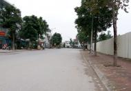 Chung cư Văn Phú Hà Đông, DT (52-83m2) cạnh Metro, tàu điện Cát Linh, Hà Đông. LH 0898752698