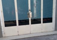 Bán nhà hẻm Tân Kỳ Tân Quý, 4mx6m, giá: 3.6 tỷ, P.Tân Quý