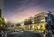 Bán nhà liền kề Mon Bay Hạ Long - Thuận tiên kinh doanh - Giá siêu hấp dẫn