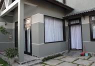 Bán khách sạn 118 Bùi Thị Xuân, Q1 8x25m, tóp hậu, 1 hầm, 8 lầu, 30 phòng, gía 60 tỷ. 0903.123.586