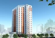 Cần bán gấp căn hộ Khang Gia ngay cầu Chánh Hưng. Giá 816tr/căn đã VAT