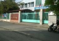 Đất mặt tiền Trương Văn Thành, P. Hiệp Phú, 345m2