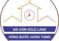 Kẹt tiền cần bán gấp nhà hẻm xe hơi Nguyễn Đình Chiểu, Quận 3