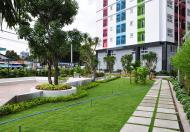Căn nhà Shophouse Trường Chinh, 120 m2 giá chỉ 2,5 tỷ