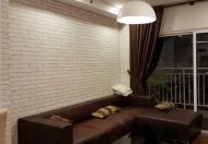 Cho thuê căn hộ Sunrise City 3 phòng ngủ đầy đủ nội thất giá 22tr/tháng. Lh 0901 373 286