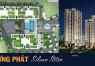 Bán căn hộ Hưng Phát Silver Star T7/2017 giao nhà liên hệ 0908.530.458