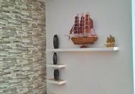 Mở bán căn hộ Sen Hồng chỉ 139 triệu, tặng vàng SJC, sổ hồng riêng lâu dài