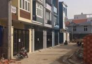 Đất nền dự án 22.5tr/m2, đường 22, cách Linh Đông 100m