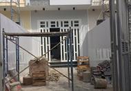 Bán nhà ngã tư Bình Triệu, ngay đại học Luật TP. HCM 1 trệt, 2 lầu, 55m2/2.5 tỷ