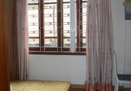 Bán nhà riêng tại đường Hào Nam, diện tích 35m2, giá 3.7 tỷ