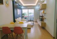 Chỉ với 150tr ban đầu bạn có mua được căn hộ sang trọng tại TP Thái Nguyên