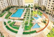 Bán căn hộ cao cấp Imperia, Quận 2, nội thất cao cấp, giá rẻ nhất thị trường. 0968243444